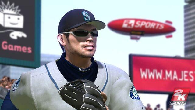 File:MLB 2K7 8.jpg