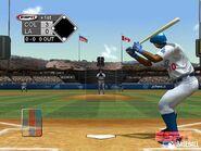 MLB 2K4 3