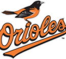 Baltimore Orioles (2012)