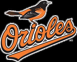 File:Baltimore Orioles Logo.png