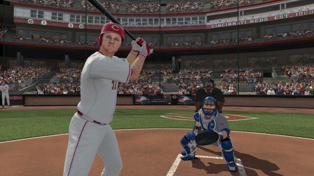 File:MLB 2K12 1.jpg