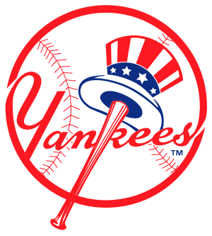 File:New York Yankees Logo.png