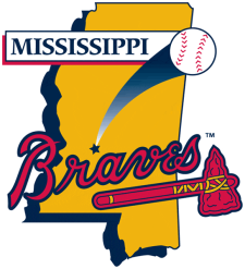 File:Mississippi Braves Logo.png