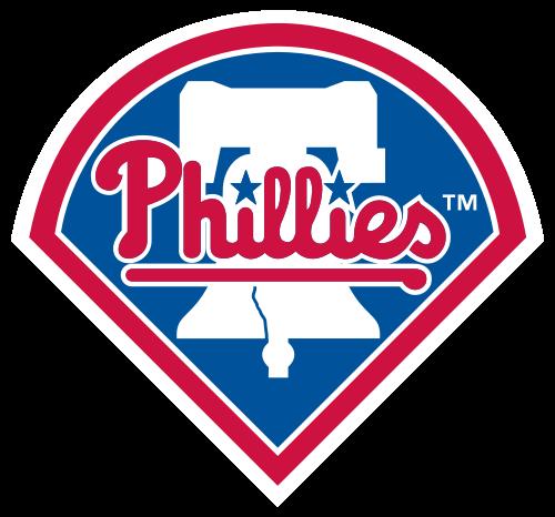 File:Philadelphia Phillies Logo.png