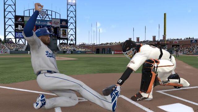File:MLB12 5.jpg