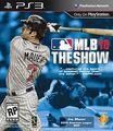 MLB 10 The Show.jpg