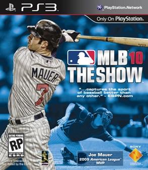 File:MLB 10 The Show.jpg