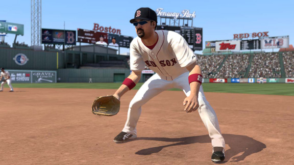 File:MLB 11 1.jpg