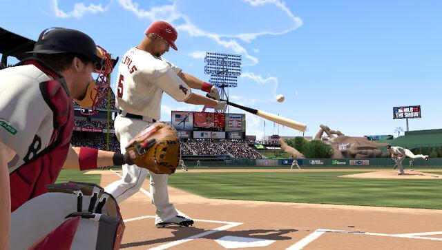 File:MLB12 6.jpg