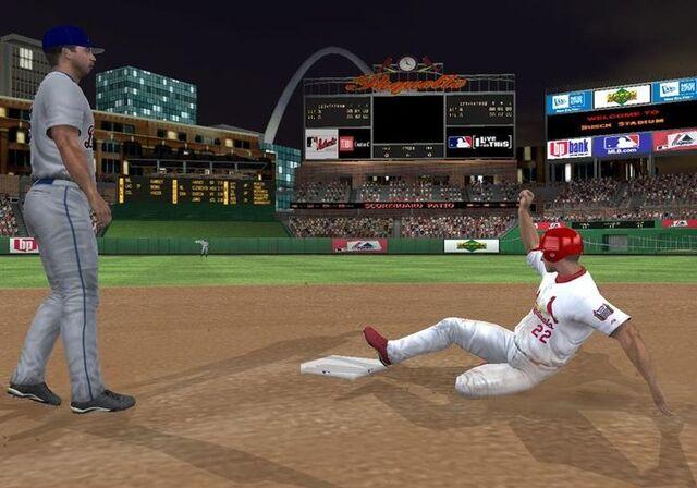 File:MLB07 4.jpg