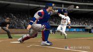 MLB09 1