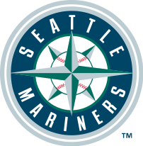 File:Seattle Mariners Logo.png