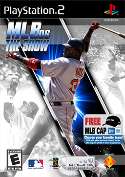 File:MLB06Cover.png