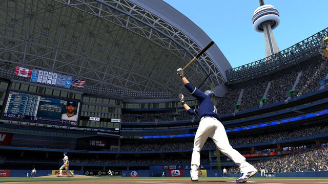 File:MLB13 2.jpg