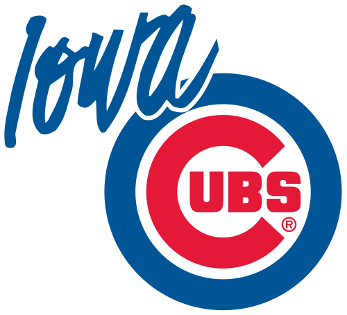 File:Iowa Cubs Logo.png
