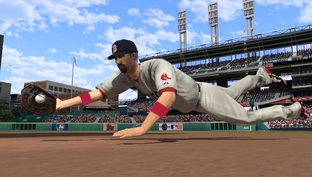 File:MLB12.jpg