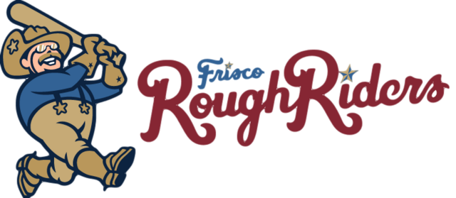 File:Frisco RoughRiders Logo.PNG