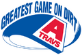 Arkansas Travelers Logo.png