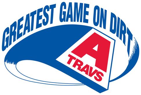 File:Arkansas Travelers Logo.png