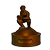 Trophy-call it