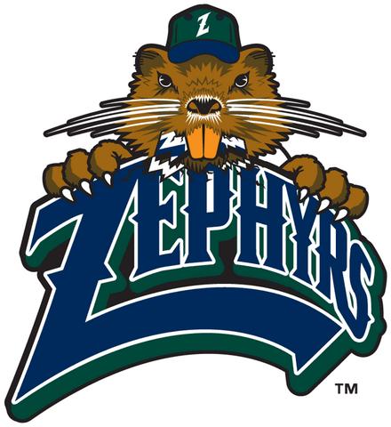 File:New Orleans Zephyrs Old Logo.PNG