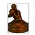 Trophy-sim game