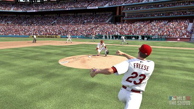 File:MLB12 9.jpg