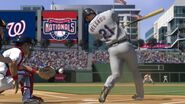 MLB08 3