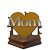 File:Trophy-momma's boy.png