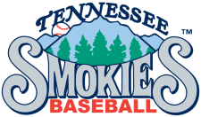 File:Tennessee Smokies Logo.png