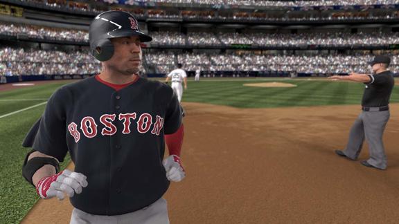 File:MLB 11 6.jpg
