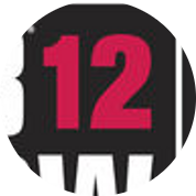 File:MLB 12 Button.png