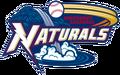 Northwest Arkansas Naturals Logo.png