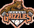 Fresno Grizzlies Logo.png