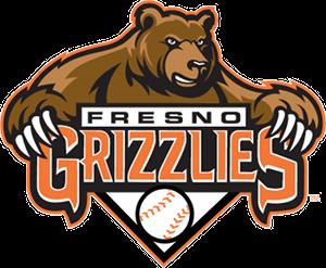 File:Fresno Grizzlies Logo.png