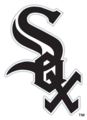 Chicago White Sox Logo.png