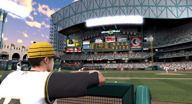 File:MLB 11 Slider.png