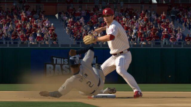 File:MLB10 3.jpg