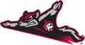 Richmond Flying Squirrels Logo.png