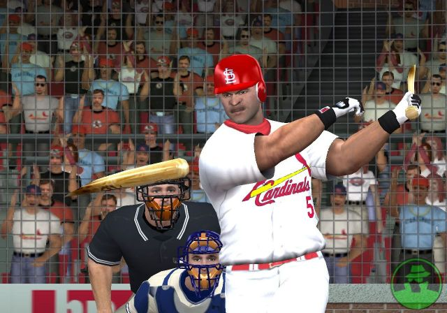 File:MLB06 2.jpg