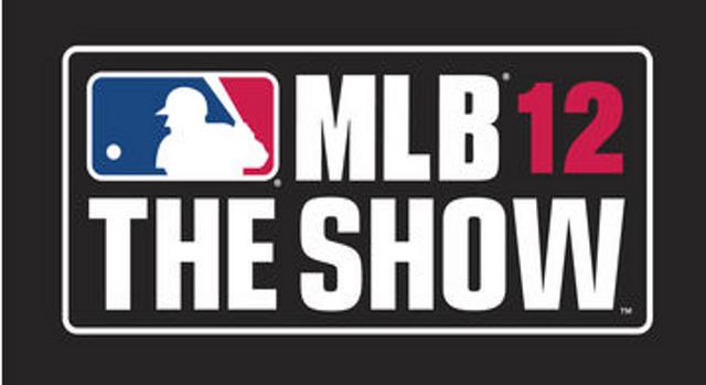 File:MLB 12 Slider.png