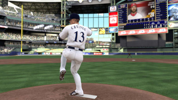 File:MLB 11 12.jpg