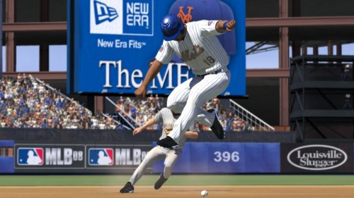 File:MLB08 1.jpg