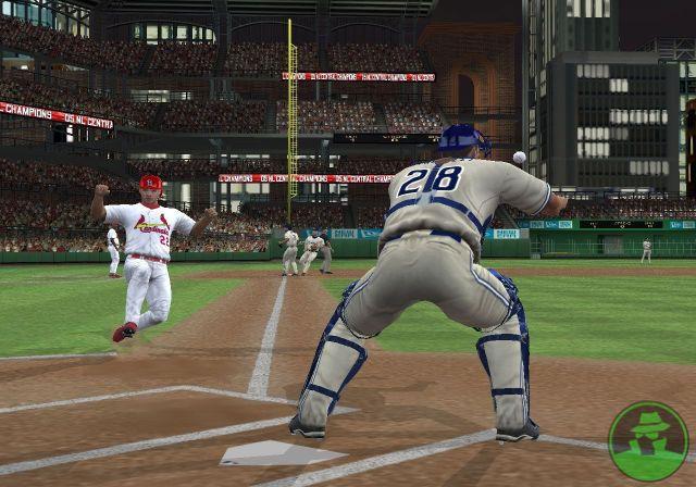 File:MLB06 1.jpg