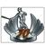 File:Trophy-HRD.png
