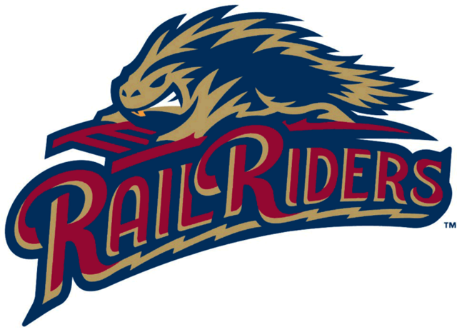 File:Swb-railriders.png