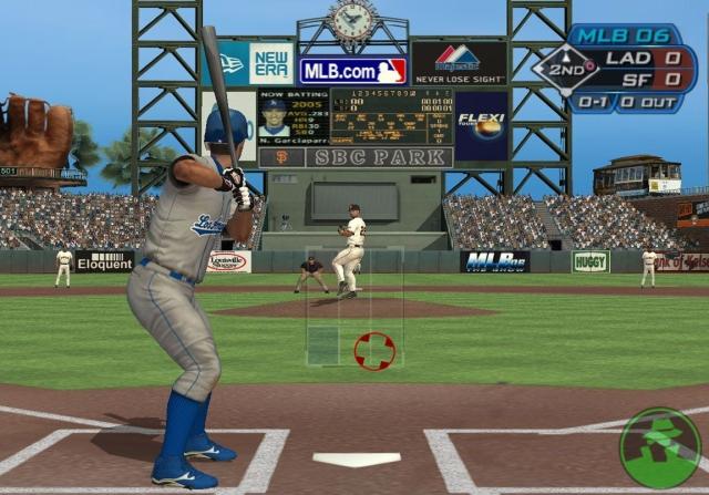 File:MLB06 5.jpg