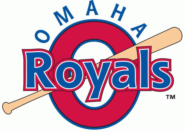File:Omaha Royals Logo.PNG