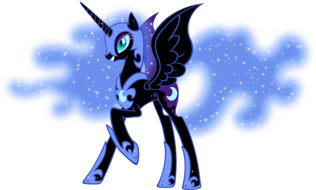 File:Nightmare moon by moongazeponies-d3jw0ny.png