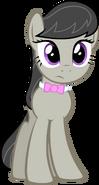 Octavia+is+best+pony...+hands+down+ 38bc073283e02e7af8608448c857d150